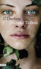 darling-gabriel tallent-9788423354979