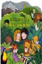 la historia de la creacion (pequelibros biblicos para jugar)-allia zobel-nolan-9788428524179