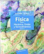 fisica (2 vols.) d. e. roller r. blum 9788429143379