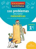 1 vacaciones matematicas (educacion primaria) 9788429408379