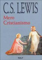 mero cristianismo-c.s. lewis-9788432130779