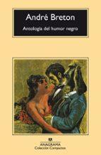 antologia del humor negro andre breton 9788433920379