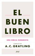 El buen libro Descarga gratuita de libros Forum