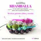 kit pulseras shamballa-anne sohier fournel-9788448018979