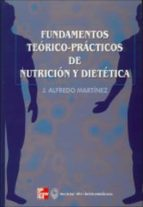 fundamentos teorico-practicos de nutricion y dietetica-9788448602079