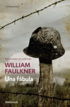 una fabula william faulkner 9788466337779