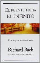 el puente hacia el infinito-richard bach-9788466612579