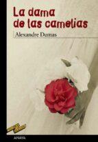 la dama de las camelias-alexandre (1824-1895) dumas-9788466793179
