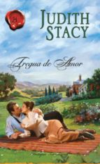 tregua de amor (ebook)-judith stacy-9788467184679