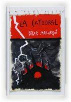 la catedral-cesar mallorqui-9788467530179
