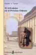 el helenismo en el proximo oriente-gustav gamer-9788472902879