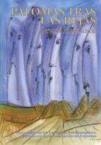 palomas tras las rejas: recuerdos de un luchador antifranquista-gervasio puerta garcia-9788477315179