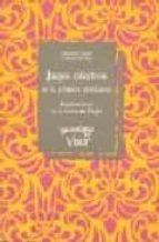 juegos colectivos en la primera enseñanza: implicaciones de la te oria de piaget-constance kamii-rheta devries-9788477740179