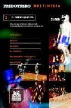 el entrenamiento: eleccion de metodos y seleccion de instrumentos para una eficaz preparacion (paidotribo multimedia 2) (cd rom) 9788480198479