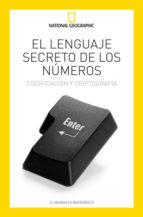 el lenguaje secreto de los numeros-9788482985879