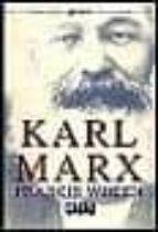Karl marx Descarga gratuita de libros electrónicos para Android