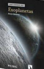 exoplanetas alvaro gimenez 9788483196779
