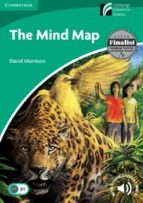 the mind map level 3 lower intermediate 9788483235379