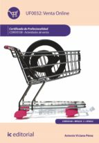 venta online. comv0108 (ebook)-antonio viciana perez-9788483648179