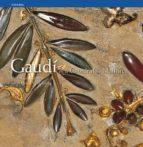 gaudi en la catedral de mallorca-pere-joan llabres-9788484781479