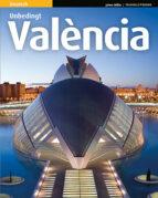 valencia (aleman)-9788484787679