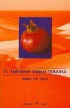 el sufismo como terapia-omar ali shah-9788487354779