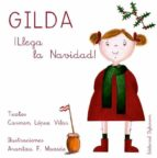 Gilda ¡llega la navidad! Ebook para descargar inmediatamente