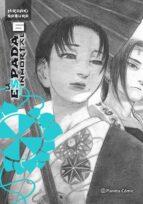 la espada del inmortal nº 06/15 hiroaki samura 9788491468479