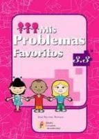 mis problemas favoritos 3.3-jose martinez romero-9788492236879