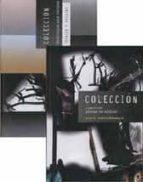 piezas de azucar (coleccion sugarworks)(2 volumenes) paco torreblanca 9788492244379