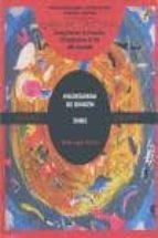 el arte como conocimiento: imaginarse el mundo, imaginarse el fin del mundo marian lopez 9788492491179