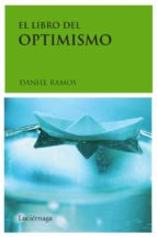 el libro del optimismo (ebook)-daniel ramos-9788492545179