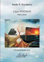 cuasi-poemas (ebook)-jesus f. escanero-9788493478179