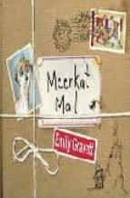 de buena tinta, 150 años de prensa en ladino: catalogo-uriel macias-9788493629779