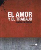 Audiolibro gratis descarga el audiolibro El amor y el trabajo