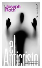 el anticristo (ebook)-joseph roth-9788494287879