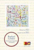 raphael lemkin: totalmente extraoficial: autobiografia raphael lemkin donna lee frieze 9788494309779
