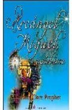 arcangel miguel, ayudame-elizabeth prophet-9788495513779