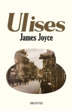 ulises-james joyce-9788496975279