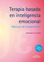 terapia basada en inteligencia emocional nathalie perez lizeretti 9788497435079