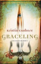 graceling-kristin cashore-9788499184579