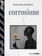 corrosione (ebook)-9788825403879
