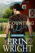accounting for love - sweet (ebook)-9788826093079