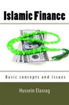 islamic finance (ebook)-9788827521779