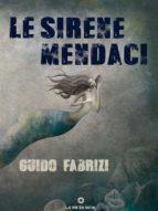 le sirene mendaci (ebook) 9788828369479