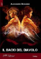 il bacio del diavolo (ebook)-9788893700979