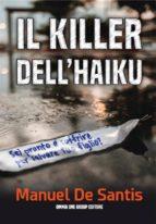 il killer dell'haiku (ebook)-9788894121179
