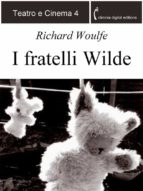 i fratelli wilde (ebook)-9788899193379