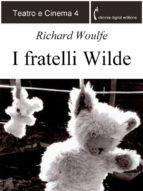 i fratelli wilde (ebook) 9788899193379