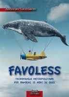 favoless (ebook) 9788899531379